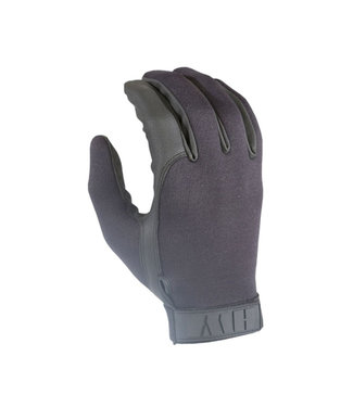HWI Lined Neoprene Glove