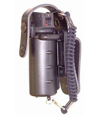 Peter Jones Spray holder Houder spray  M4