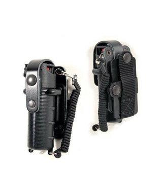 Peter Jones spray holder M3 - MOLLE