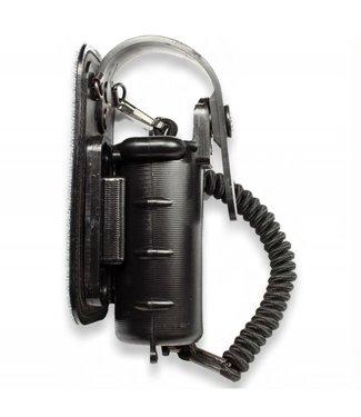 Peter Jones Spray holder Houder spray  M3