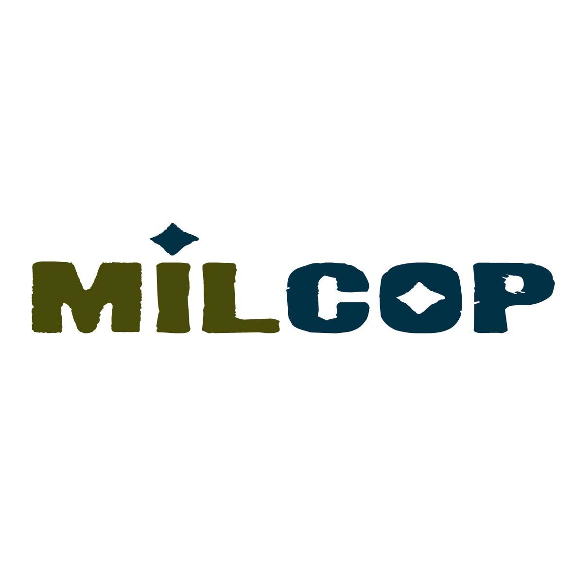 MILCOP | Politie - Militair - Sportschutter
