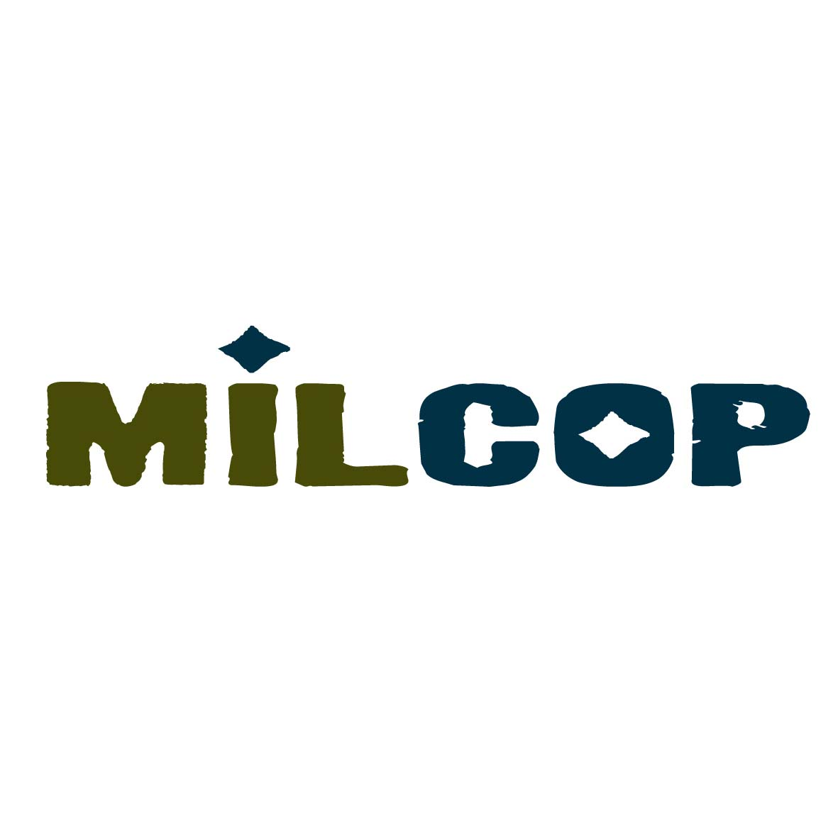 Leverancier Politie - Militair - Sportschutter | MILCOP