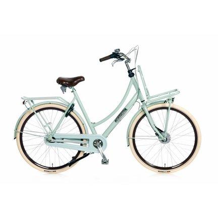 Transportfietsen kopen? De voordeligste fietsenwinkel van NL