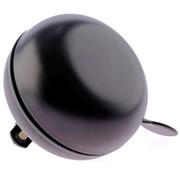 Niet Verkeerd NV bel Ding Dong 80mm Merlot black