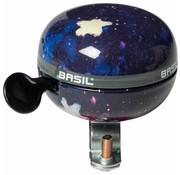 Basil bel Stardust nightshade