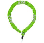 Axa insteekketting RLC 100/5,5 grn
