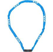 Axa kettingslot code Rigid RCC 120/3,5 blauw