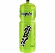 Nutrixxion Nutrix Bidon 750cc grn