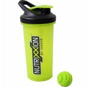 Nutrixxion Nutrix Shaker 700cc grn