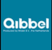 Qibbel