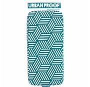 Urban Proof UP Bagagedrager kussen Geo