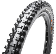 Maxxis buitenband Shorty 29x2.50 3CT/EXO/TR