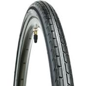 Cheng Shin Tyre CST buitenband 28x1 1/2 zw wi/bi