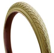 Deli Tire Deli buitenband 18x1.75 S-206 cr