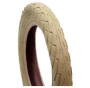 Deli Tire Deli buitenband 12 1/2x2 1/4 S-206 beige