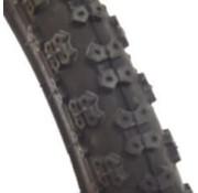Deli Tire buitenband 20x2.125 BMX zw