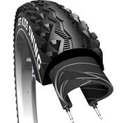 Cheng Shin Tyre CST buitenband 20x1.95 MTB zw R Swing