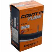 Continental Conti binnenband 26x1.75/2.50 fv 42mm