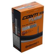 Continental Conti binnenband 28x1 3/8 fv 42mm