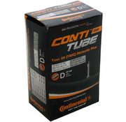 Continental Conti binnenband 28x1 3/8 H Plus hv 40mm