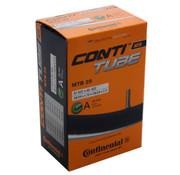 Continental Conti binnenband 29x1.75/2.50 av 40mm