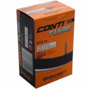 Continental Conti binnenband 29x1.75/2.50 fv 42mm