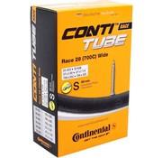 Continental Conti binnenband 28x1 fv 60mm wide