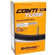Continental Conti binnenband 28x1 3/8-1 1/8 hv 40mm
