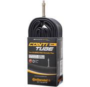 Continental binnenband 26x1.75/2.50 H plus hv 40mm