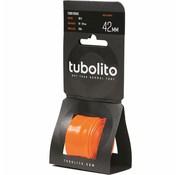 Tubolito binnenband Tubo-ROAD-700C-SV42