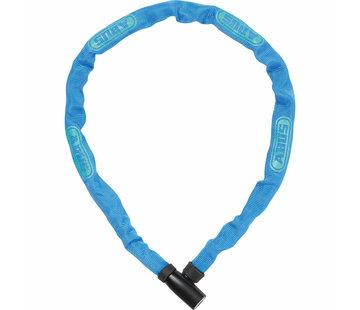 Abus kettingslot Steel-O-Chain 4804K/75 blue