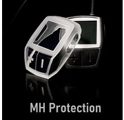 MH protection cover