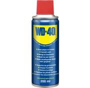 WD40 WD-40 spuitbus 200ml