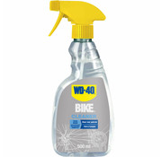 WD40 WD-40 Total Wash 500ml