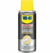 WD40 WD-40 lock lube 100ml