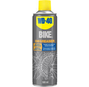 WD40 WD-40 Degreaser 500ml