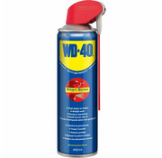 WD40 WD-40 spuitbus 450ml Smart Straw