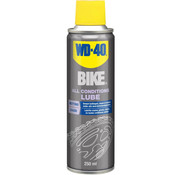 WD40 WD-40 All Conditions Lube 250ml