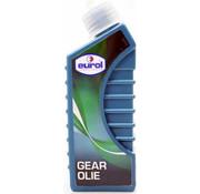 Eurol Gear Oil EP 100ml