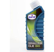 Eurol der olie Bio 100cc