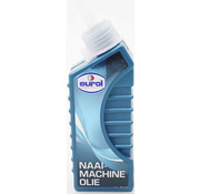 Eurol Naaimachine olie 100ml