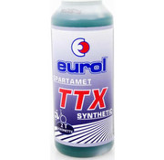 Eurol Spartam olie Synth 50ml
