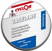 Cyclon Vaseline 50ml blikje