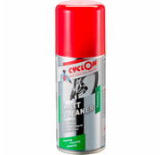 Cyclon Matt Cleaner Spray 100ml