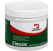 Dreumex zeep rd 600ml Classic