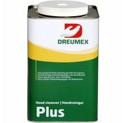Dreumex zeep gl 4500 ml Plus