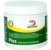 Dreumex zeep gl 550 ml Plus