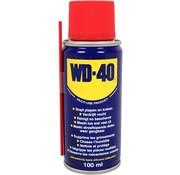WD40 WD-40 spuitbus 100ml