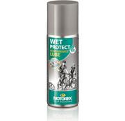 Motorex wet protect 56ml