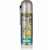 Motorex silicone 500 ml